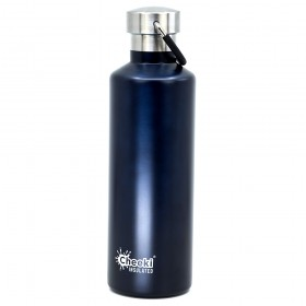 Термос Cheeki Classic Thermos Insulated 600 мл Ocean