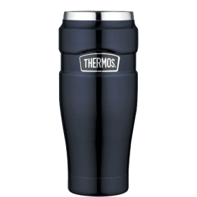 Термокружка Thermos King Travel Tumbler 0,47L 012