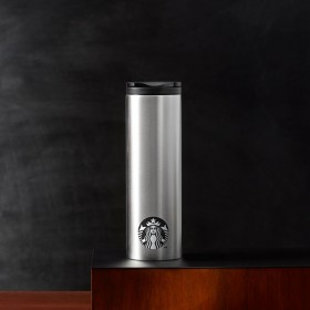 Термокружка Starbucks Schlanker 473 ml