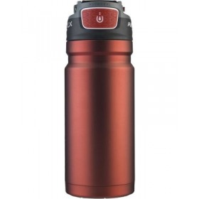 Тамблер Avex RECHARGE AUTOSEAL® TRAVEL MUG Red 500 мл