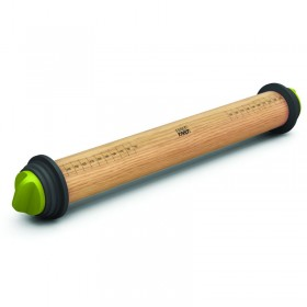 Скалка Joseph Joseph ADJUSTABLE ROLLING PIN 20086