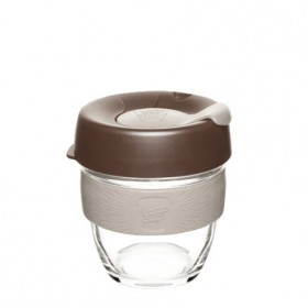 Кружка Keep Cup Almond 227ml