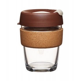 Кружка Keep Cup Almond Cork edition 340ml