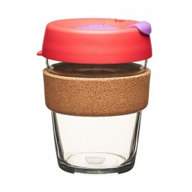 Кружка Keep Cup Sumac Cork edition 340ml