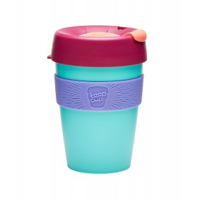 Кружка KeepCup Blossom 340 ml