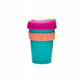 Кружка KeepCup Cherry 177 ml