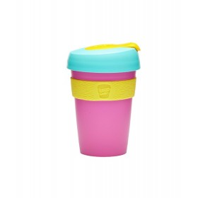Кружка KeepCup Grapefruit 177 ml