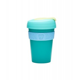Кружка KeepCup Pear 177 ml