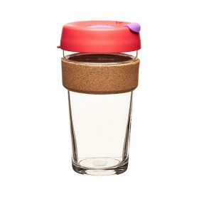 Кружка KeepCup Sumac Cork edition 450ml