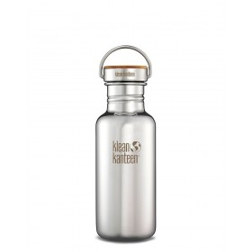 Фляга Klean Kanteen Reflect Mirrored Stainless 532 ml Mirrored Stainless