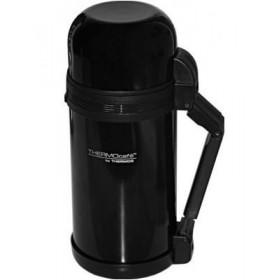 Термос MP-1200 Multipurpose, 1,2 л Thermos (013726) черный