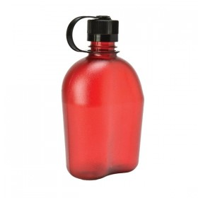 Фляга для воды Nalgene Oasis Everyday Red