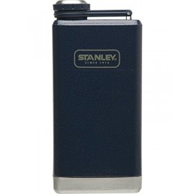 Фляга Stanley Adventure 236ml синяя