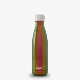 Бутылка S'Well Water Bottle (GAME-17-A16) Mercury