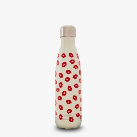 Бутылка S'Well Water Bottle (LOFK-17-A16) FIRST KISS