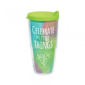 Термостакан Tervis Celebrate The Little Things 680 ml