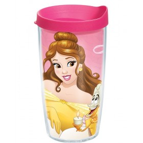 Термостакан Tervis Disney – Dream Big Belle  450ml