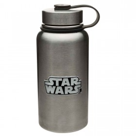 Бутылка для воды Zak Star Wars Stainless Steel Water Bottle 1,15 л