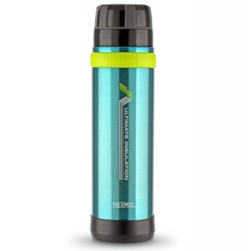 Термос Thermos Ultimate Bottle Turquoise 0.8L ( Товар под заказ) 074