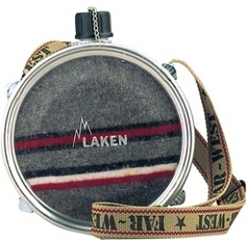 Фляга Laken Far West 1,5 L.